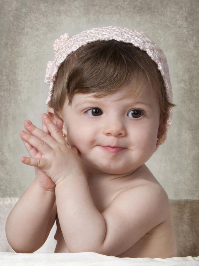 Bebés-fotógrafo de bebés en Valencia-babys-newborn-fotógrafo en ...