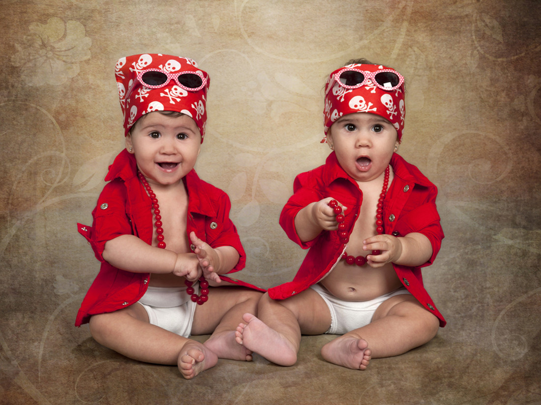 Bebés-fotografía de bebés-fotógrafo de bebés en Valencia-Babys-Newborn-fotos-fotógrafo en Meliana-fotógrafo en Valencia-books-sesion bebés-Photo-Photography-recien nacidos,fotógrafo en Foyos